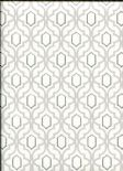 Alhambra Wallpaper Shirazi Trellis 2618-21368 By Kenneth James For Portfolio